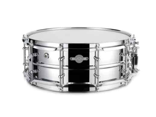 Drum-Limousine-14-x-5,5-steel