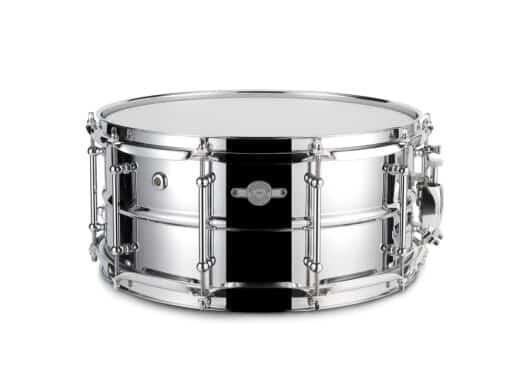 Drum-Limousine-14-x-6,5-steel