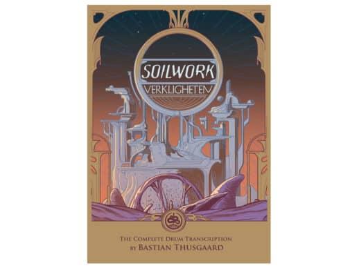 SOILWORK-Verkligheten—The-Complete-Drum-Transcription-by-Bastian-Thusgaard-