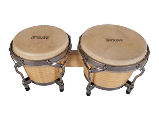 Drum-LImousine-Traditional-Pro-Bongotrommer-DL-TDPBD-NT-Natur