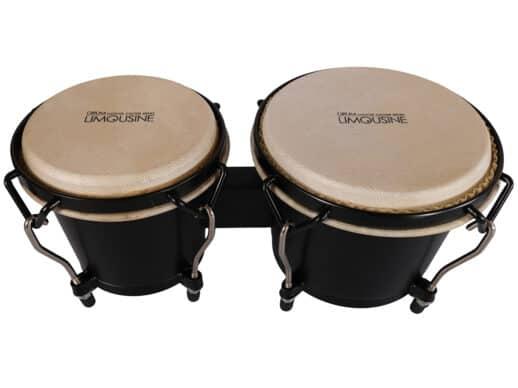 Drum-Limousine-Bongotrommer-DL-TDBD-BK-2