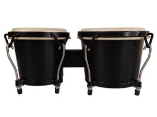 Drum-Limousine-Bongotrommer-DL-TDBD-BK