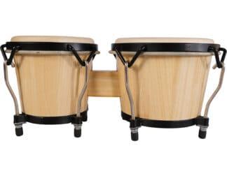 Drum-Limousine-Bongotrommer-DL-TDBD-NT