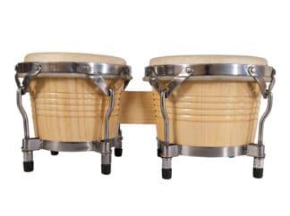 Drum-Limousine-Traditional-Pro-Bongotrommer-DL-TDPBD-NT
