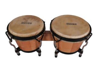 Drum-Limousine-Traditionnal-Pro-Bongotrommer-DL-TDPBD-DB