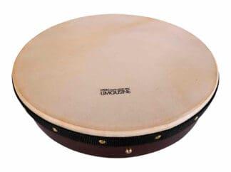 Bodhran-Drum-Limousine-BR16-RW