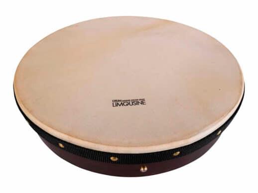Bodhran-Drum-Limousine-BR18-RW