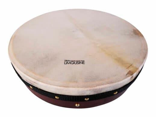 Bodran-Drum-Limousine-DL-BR18-RW