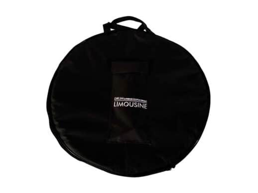 Bodhran-bag-Drum-Limousine