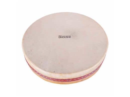 Ocean-Drum-Drum-Limousine-OD143