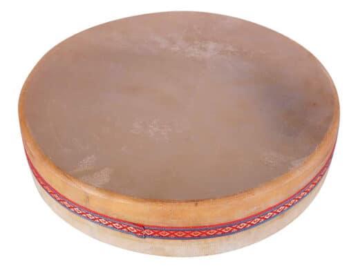 Ocean-Drum-Drum-Limousine-OD143-bagside
