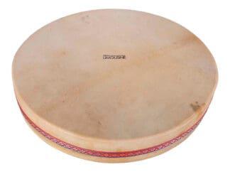 Ocean-Drum-Drum-Limousine-OD163