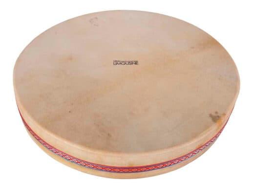 Ocean-Drum-Drum-Limousine-OD183