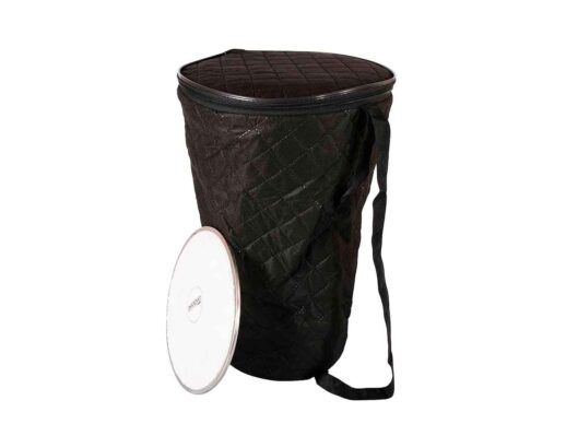 Drum-Limousine-DAR-180-darbuka-bag