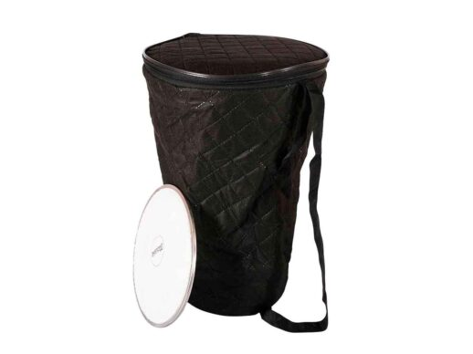 Drum-Limousine-DAR-240-darbuka-bag