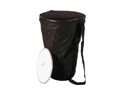 Drum-Limousine-DAR-250-darbuka-bag