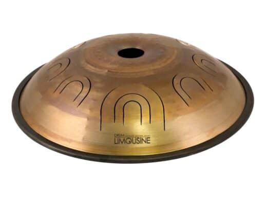 Drum-Limousine-TD-003-tongue-drum,-E-side