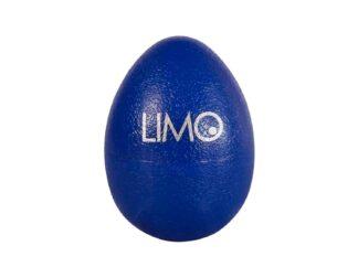 Limo-EGG-BL-rasleæg-blå Drum Limousine