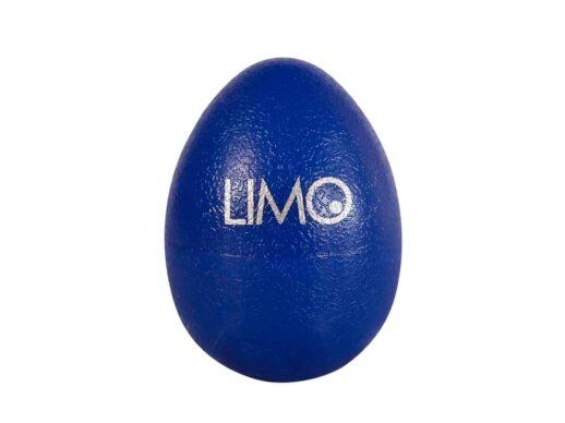Limo-EGG-BL-rasleæg-blå
