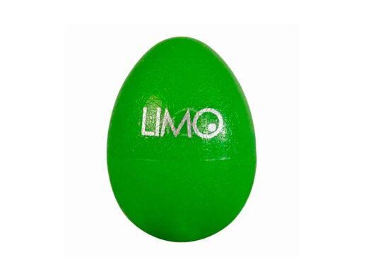 Limo-EGG-GR-rasleæg-grøn