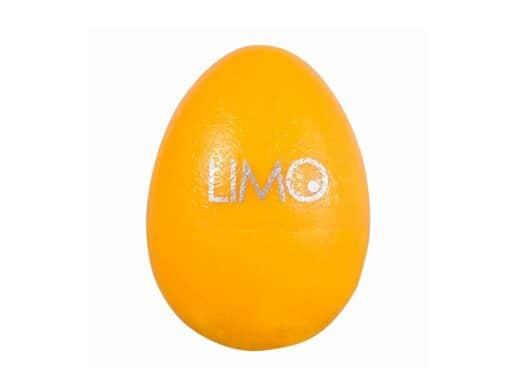 Limo-EGG-YL-rasleæg-gul