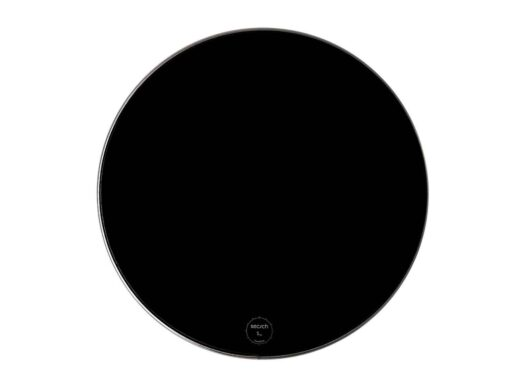 20″ Search-S10-Solid-Black-stortrommeskind
