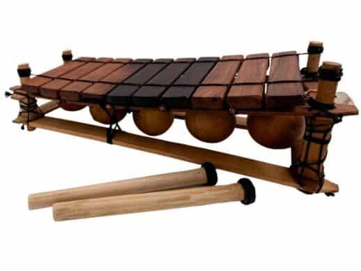 Drum-Limousine-Africa-BF46-balafon