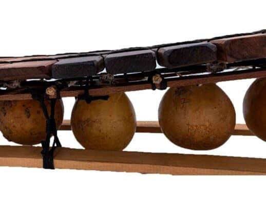 Drum-Limousine-Africa-BF46-balafon-bund