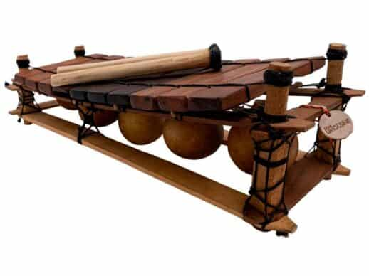 Drum-Limousine-Africa-BF46-balafon-side