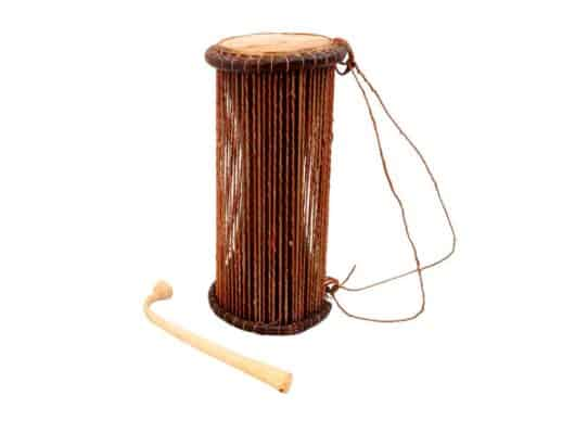 Drum-Limousine-Africa-DD61-dondo-talking-drum