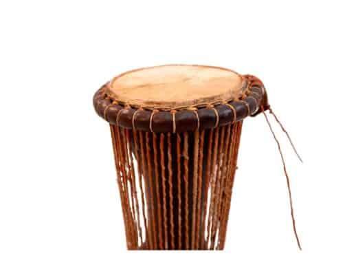 Drum-Limousine-Africa-DD61-dondo-talking-drum-top