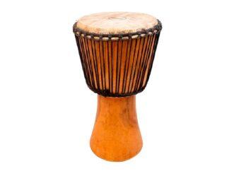 Drum-Limousine-Africa-DJ11-1-djembe,-11