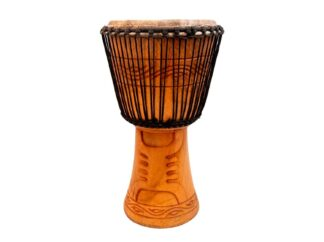 Drum-Limousine-Africa-DJ11-2-djembe,-11
