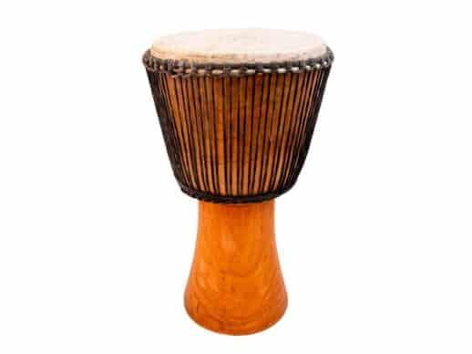 Drum-Limousine-Africa-DJ13-1-djembe,-1