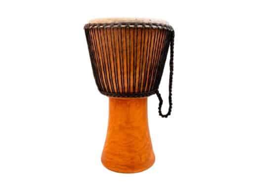 Drum-Limousine-Africa-DJ13-1-djembe,-13-med-strop