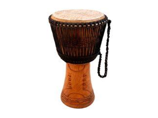 Drum-Limousine-Africa-DJ13-3-djembe,-13