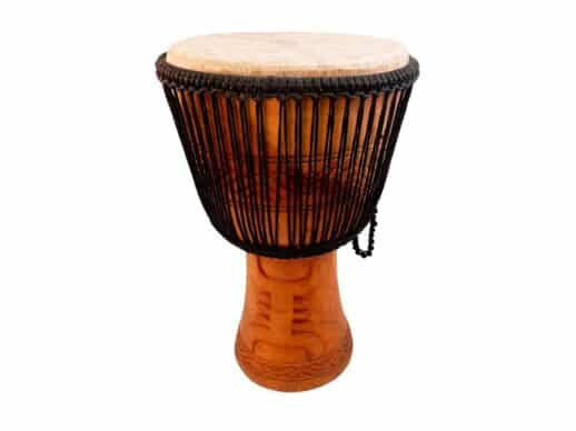 Drum-Limousine-Africa-DJ18-2-djembe,-18