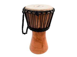 Drum-Limousine-Africa-DJ7-1-djembe,-7