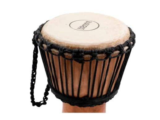 Drum-Limousine-Africa-DJ7-1-djembe,-7-top