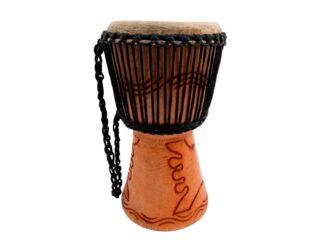 Drum-Limousine-Africa-DJ7-2-djembe,-7