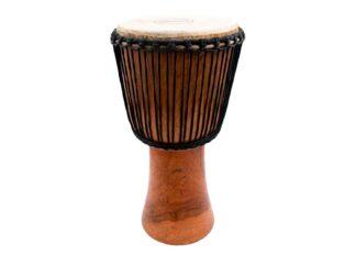 Drum-Limousine-Africa-DJ9-1-djembe,-9