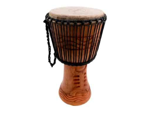 Drum-Limousine-Africa-DJ9-2-djembe,-9