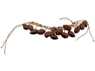 Drum-Limousine-Africa-SD52-kola-rope,-14-Ghana-seeds