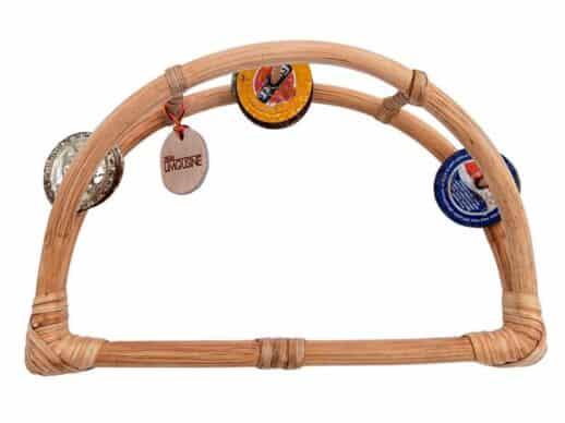 Drum-Limousine-Africa-TB03-tamburin-top