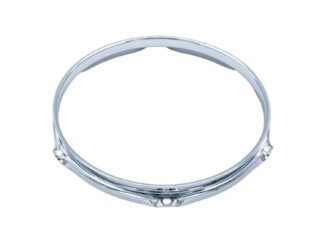 Drum-Limousine-B1006-CR-reife-triple-flanged-hoop-6-huller,-10