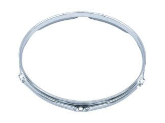 Drum-Limousine-B1206-CR-reife-triple-flanged-hoop-6-huller-12