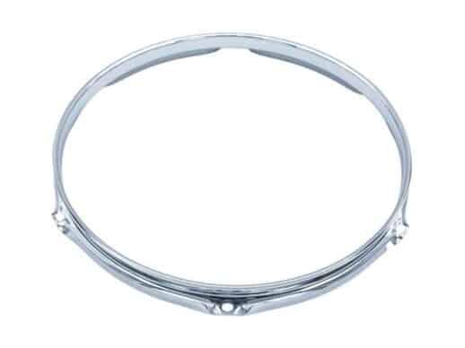 Drum-Limousine-B1206-CR-reife-triple-flanged-hoop-6-huller-12