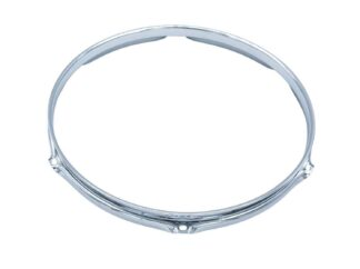 Drum-Limousine-B1306-CR-reife-triple-flanged-hoop-6-huller-13