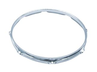Drum-Limousine-B1308-CR-reife-triple-flanged-hoop-8-huller,-13