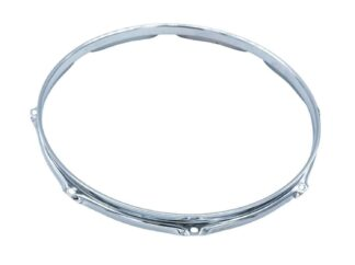 Drum-Limousine-B1408-CR-reife-triple-flanged-hoop-8-huller,-14
